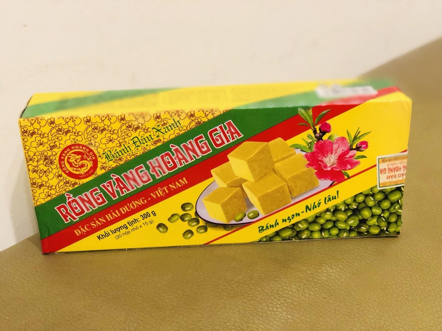 越南必買_180319_0007