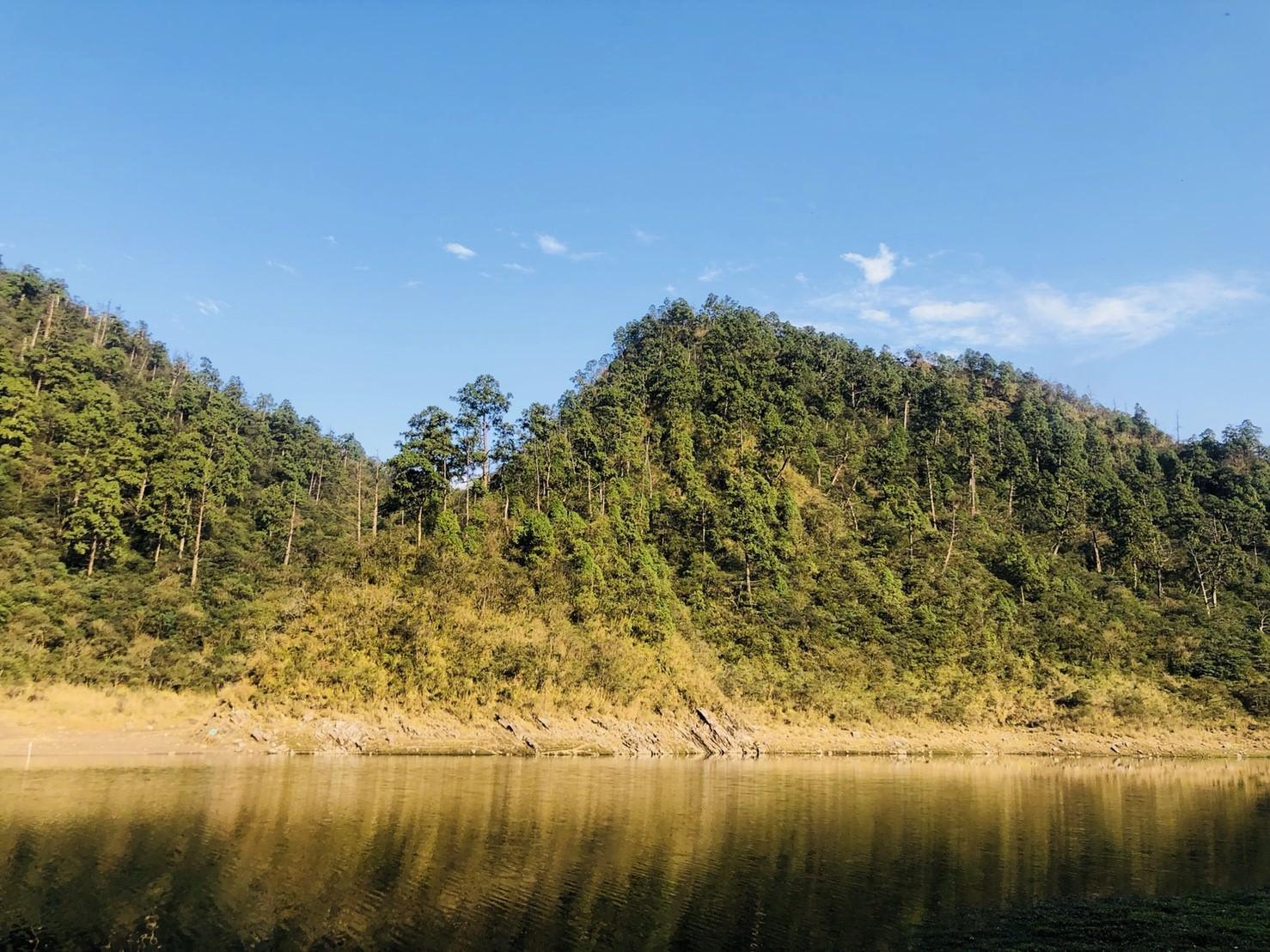 松蘿湖網誌_180413_0022