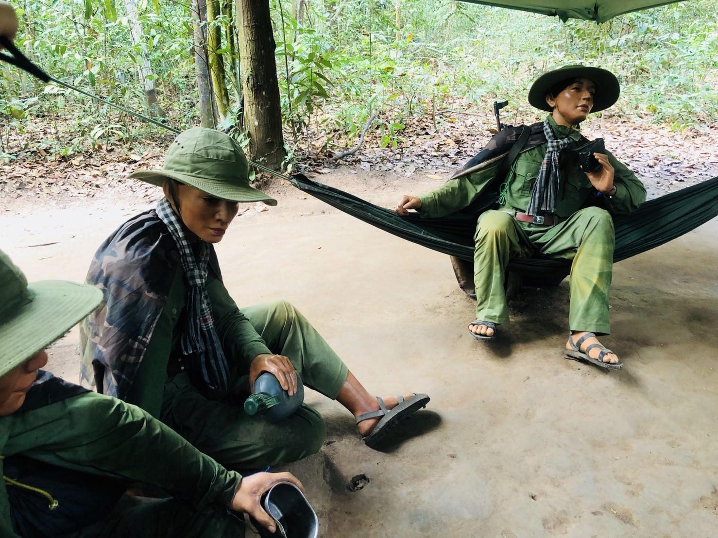 越南古芝地道_180606_0013
