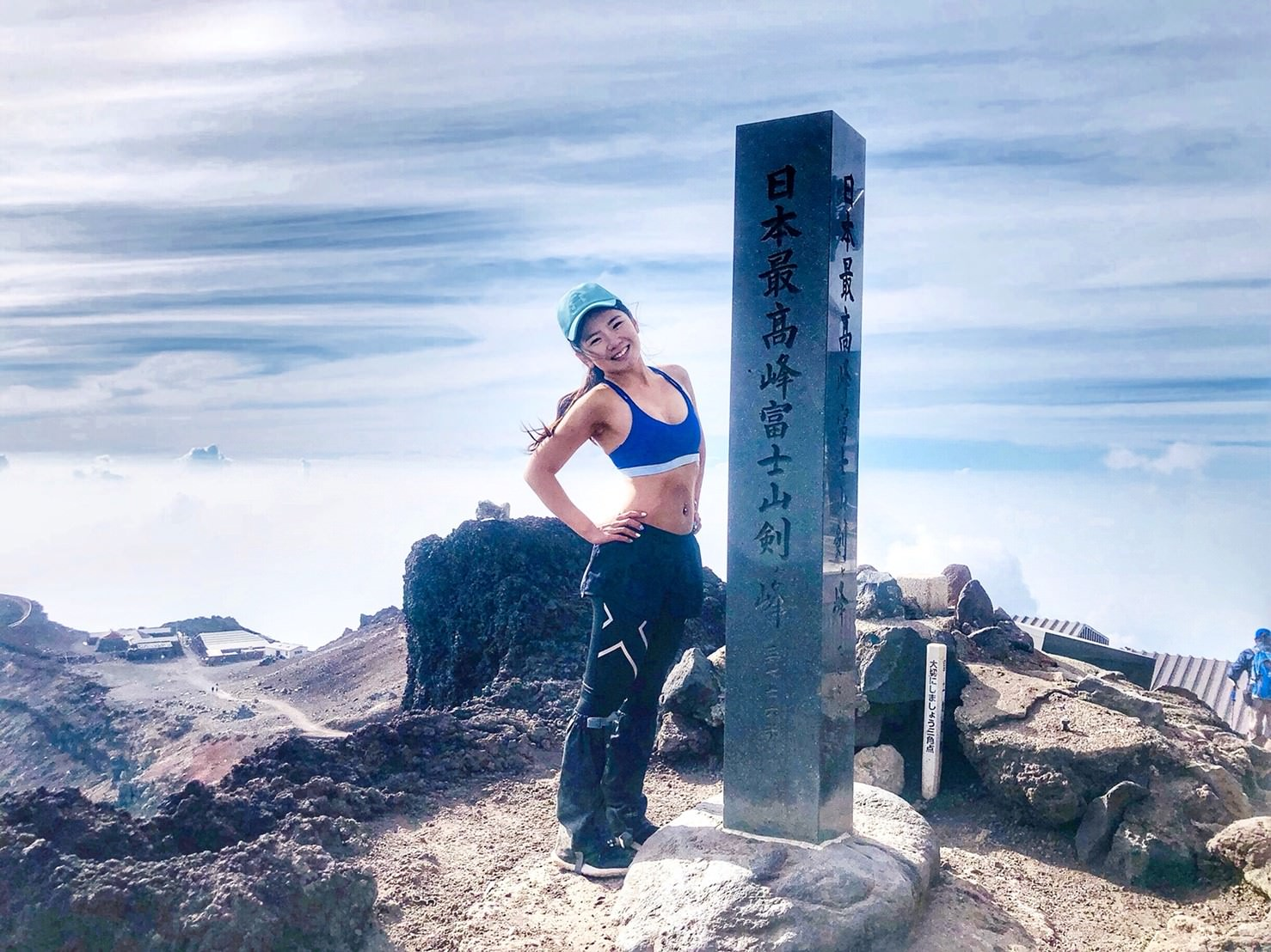 富士山_180827_0008