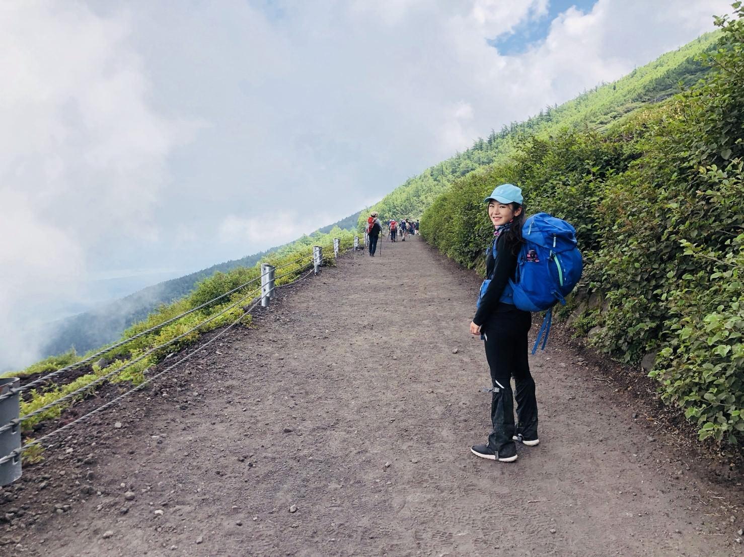 富士山_180827_0035