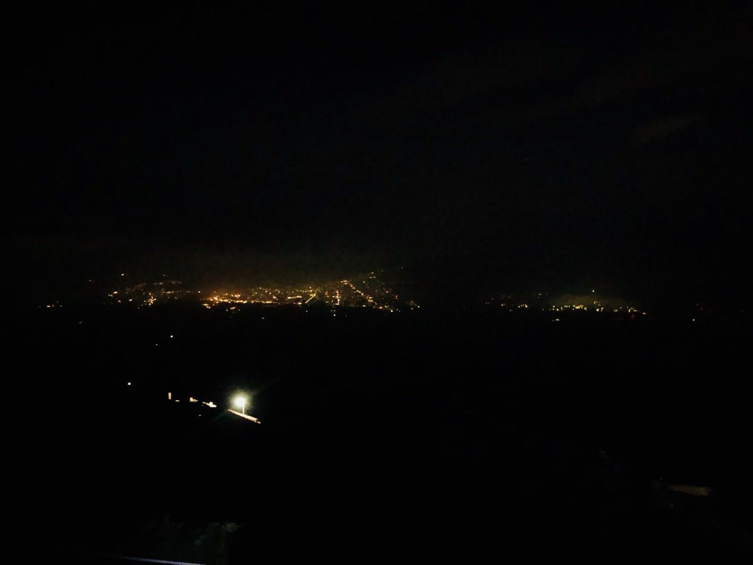 富士山_180827_0085