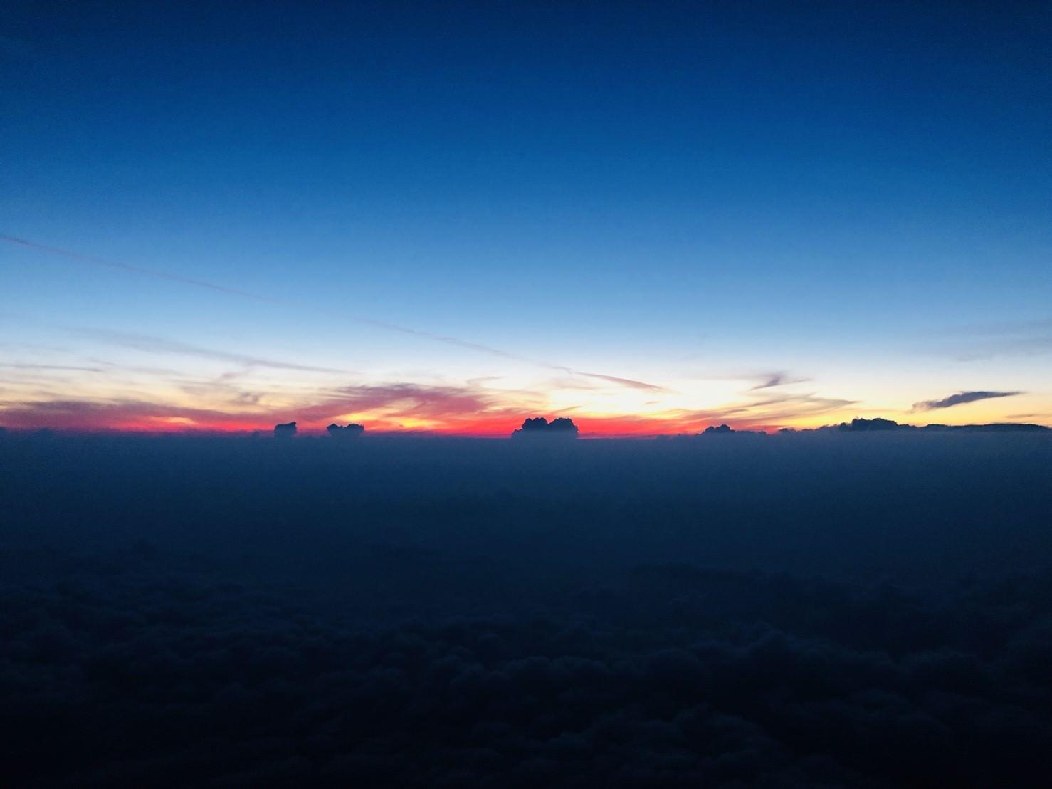 富士山_180827_0100