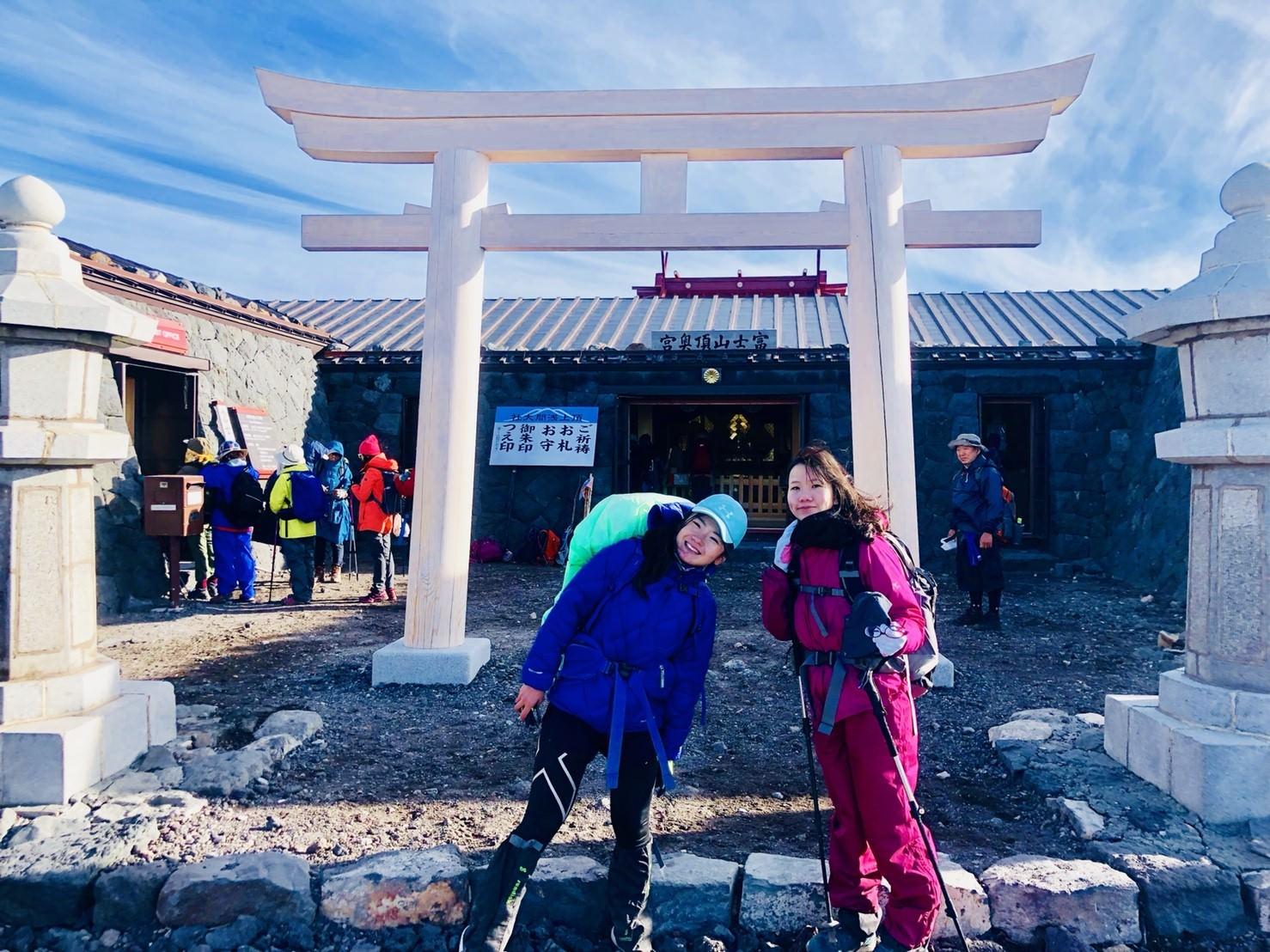 富士山_180827_0114